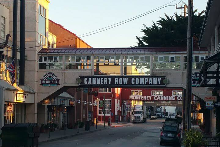 CanneryRow1