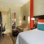 Home 2 Suites Pigeon Forge TN