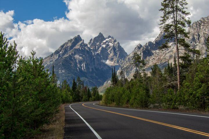 Things to do in jackson hole wyoming and the grand tetons for Things to do in jackson hole wyoming