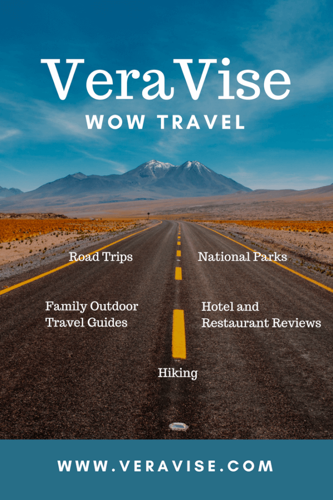 VeraVise WOW Travel (1)