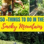 Fun Things to do in Gatlinburg