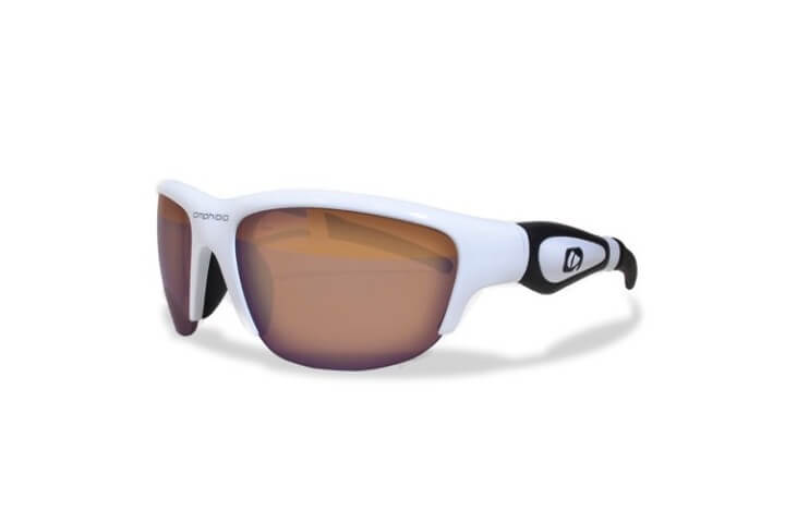 Amphibia Floating Sunglasses