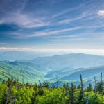 50+ Things To Do In The Smoky Mountains PLUS Where to Stay and Where to Eat