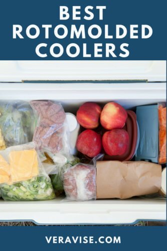 Rotomolded Cooler Buying Guide