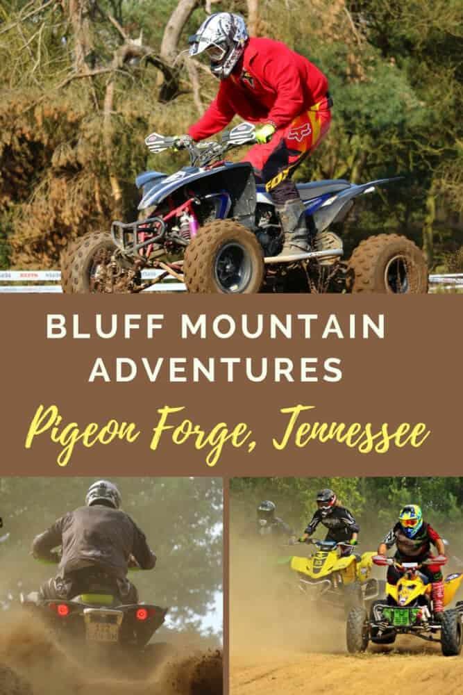 Bluff-Mountain-Adventures