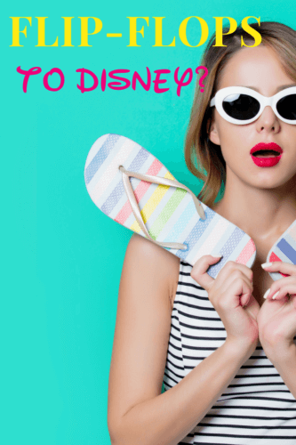 Guide to choosing the best shoes for Disney World. Compare comfortable shoes for walking around Disney World is as important as making a touring plan. Can you wear flip flops to Disney World? Want some really cute comfy Disney shoes for toddlers? We have everything you need for choosing the best walking shoes for your Disney vacation. #wdw #waltdisney #disneyland #waltdisneyworld #disneybound #comfortable #shoes #flipflop #sandals #sandalswomen #disfanchat #veravise