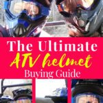 ATV-Helmet-Buying-Guide