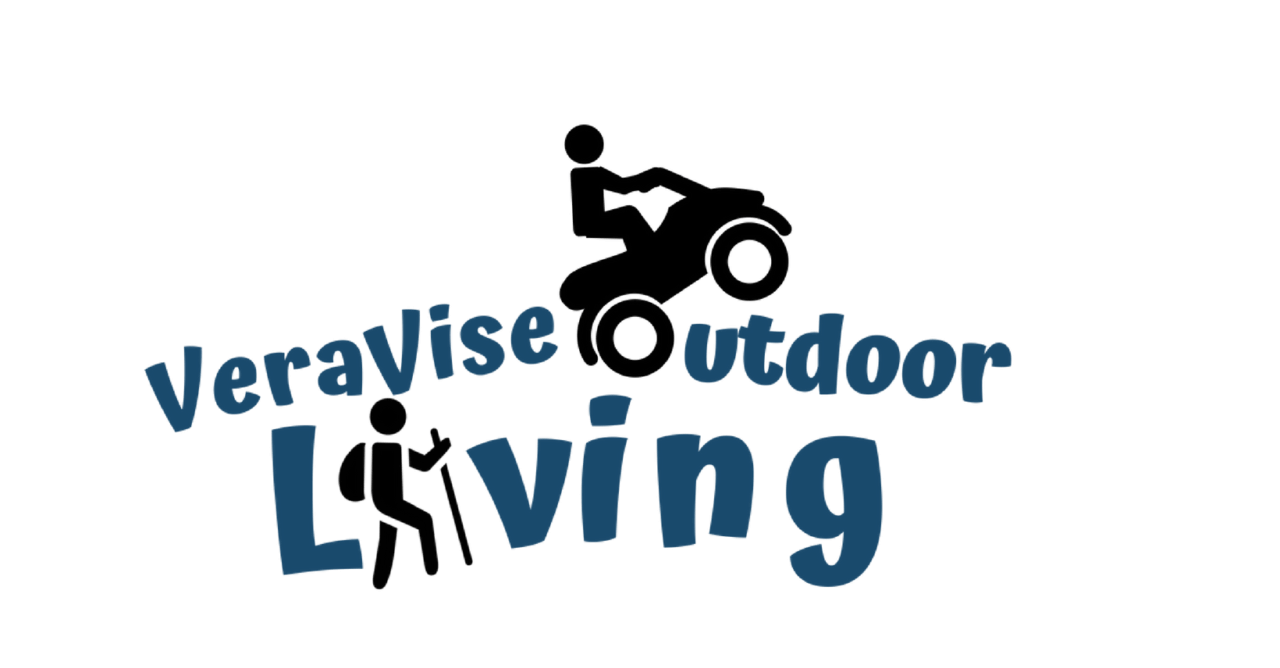 VeraVise Outdoor Living Logo