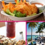 Anna Maria Island Restaurants