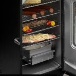 best electric smokers on the market to buy