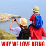 homeschool and travel