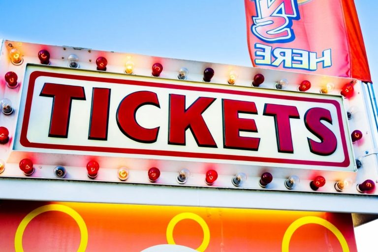 Pigeon Forge Attractions Discounts and Tickets