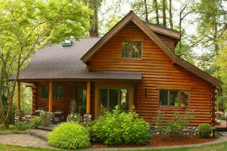 Pigeon Forge Cabin Rentals Near Dollywood