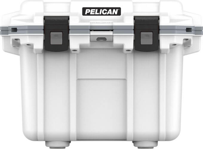 Pelican 30QT Cooler