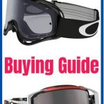how to choose the best atv goggles