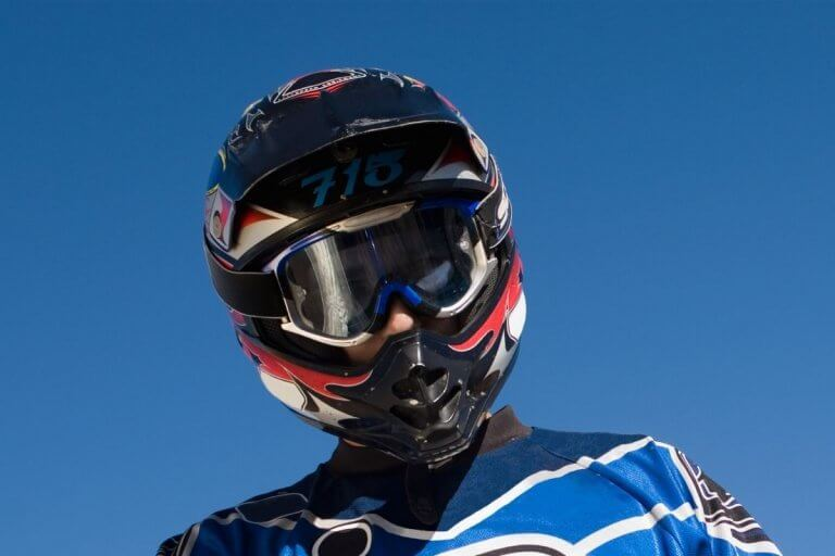 goggles for off road riding