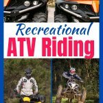atv riding in the usa