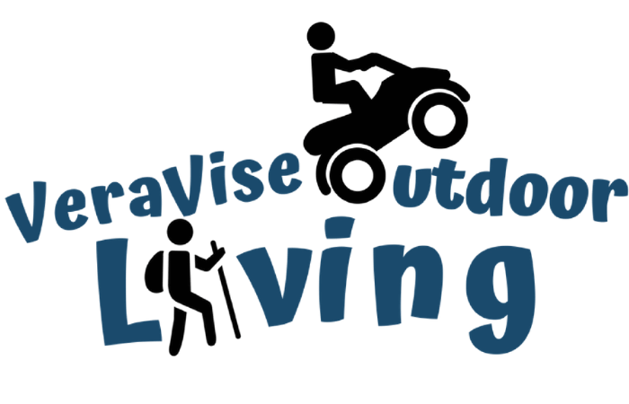 VeraVise Outdoor Living