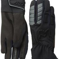 Fox Head Men's Forge CW Gloves- Cold Weather Gloves