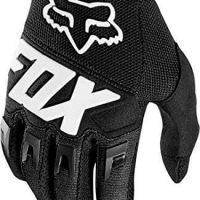 Fox Racing Dirtpaw Glove -Men's