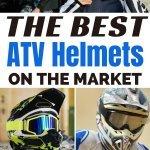 best atv helmets