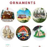 personalized rv christmas ornaments