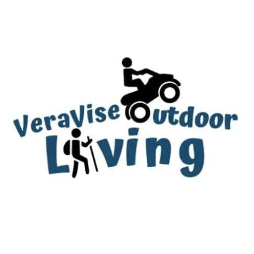 VeraVise Outdoor Living