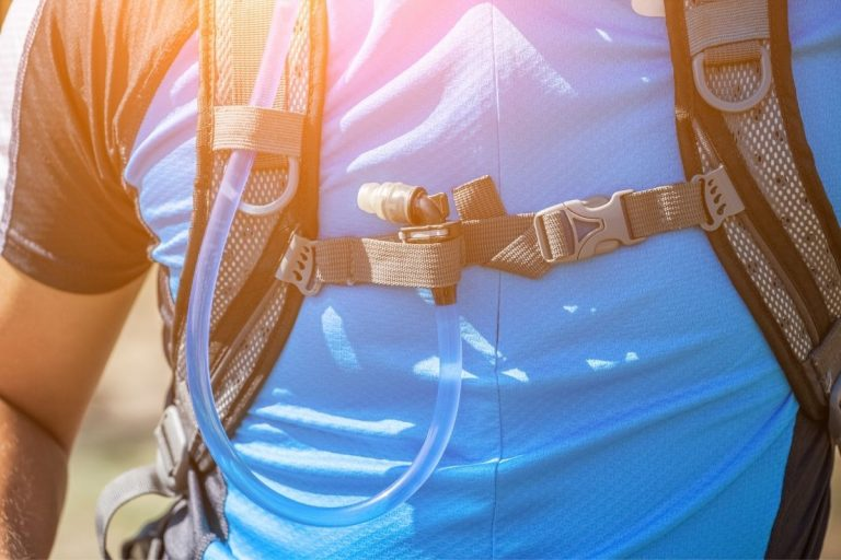 Best Hydration Packs For Hiking in 2021 [Buying Guide]