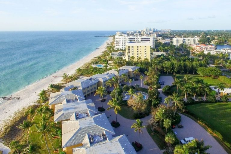 13 RV Parks In Southwest Florida That Will Leave You Speechless!