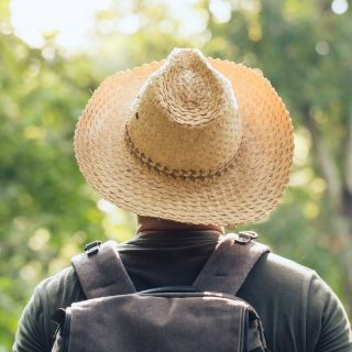 best sun hats for men