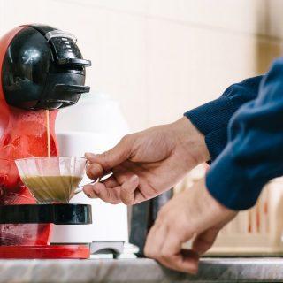 best camper coffee makers