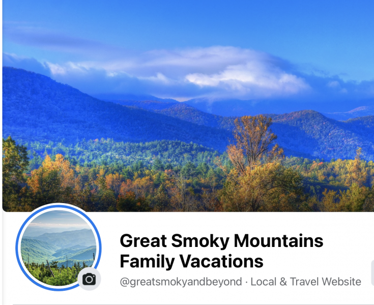 great smoky mountains family vacations