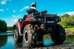 Florida ATV