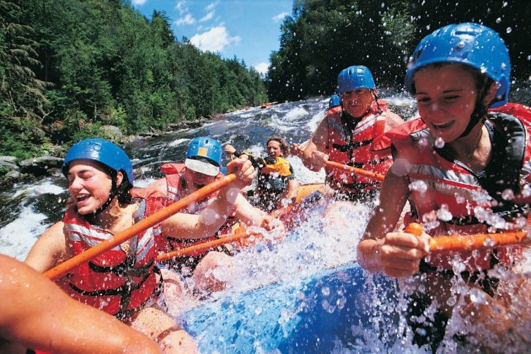 Things To Do In The Smoky Mountains In The Summer