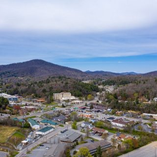 Boone, NC Campgrounds
