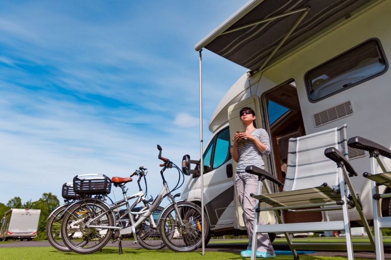 20 RV Gifts For Campers Who Have Everything