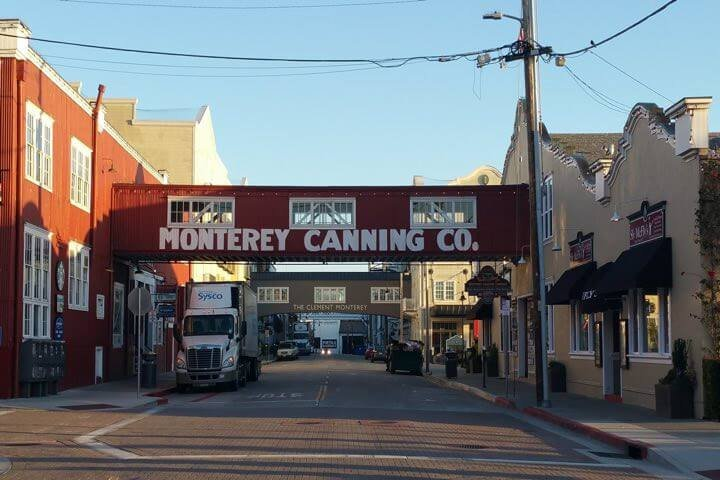 CanneryRow2